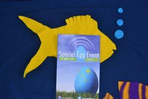 jonathans bookshelf special egg event1